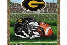 Grambling State University Tigers Fan Gear