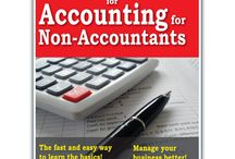 Learnacctgonline.com / Accounting provides information that helps people in business increase their chances of making decisions that will benefit their companies. Accounting is the language of business. It is the process of recording, classifying, and summarizing economic events through certain documents or financial statements. Like any other language, it has its own terms and rules.Understanding the basic concepts of accounting is essential to success in business