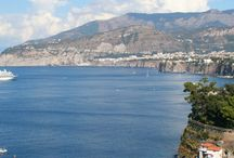 Il Meglio di Sorrento / Blog di informazioni turistiche di Sorrento, sugli Hotel di Sorrento, su come passare una vacanza a Sorrento e in Costiera Sorrentina