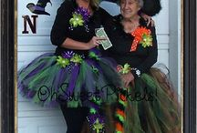 Witchcraft Witches Witchy Ideas / Witchcraft, witches & witchy ideas, witch Halloween costumes, witch jewelry and more.