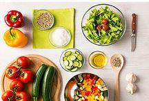 Diète prediabete