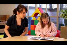 DS learning Profile / Resources to help understand Down syndrome learning profile