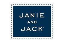 JANIE & JACK / http://www.janieandjack.com/