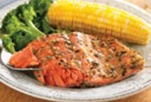 Edibles/Fish/Shrimp/Seafood