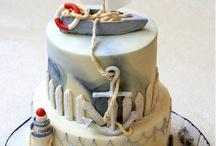 yaş pastalar