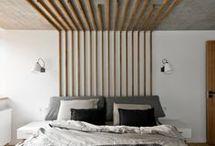Tête de la lit