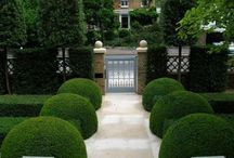 Inspiring Garden Style / by Atelier Lifestyle