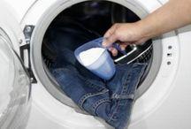 detersivo x lavatrice