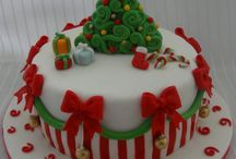 tårtor och tips