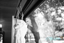 Wedding Dresses / Wedding Dress Ideas- Chloe Jackman Photography