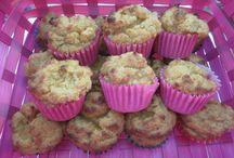 Picky Eater Inspiration / by Jolene @ Yummy Inspirations