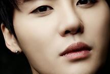 Kim Junsu ♥