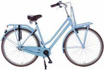 Spirit fietsen / Fietsen van het merk Spirit. Verkrijgbaar bij Ado Bike. Online en in de winkel.