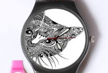 Custom Watches / teecases.com USA online shop, sell iphone cases,t shirt,tank top,sweatshirts,hoodies,mug,canvas shoes,shower curtains,pillow cases,bags,onesie,custom design