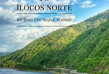 Things To Do In Ilocos Philippines