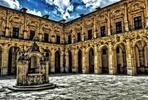 ¿Que ver? / Imprescindibles que no puedes dejar de ver en Cuenca