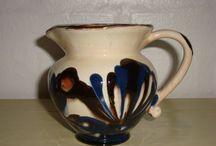 Kæhler keramik
