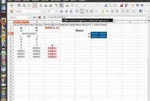 Web Quest / Ciekawe materiały nt.metody Web Questu