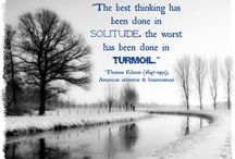 THINK Quotes for 2014