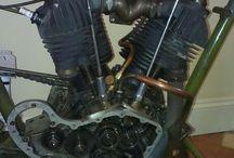 motores mota