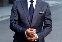 Harvey Specter/Suits