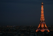 Fancy Paris