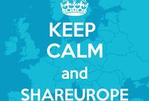 Shareurope