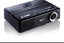 Audio Visual / Pro Audio Visual solutions offered by Audio Elite Cape Town