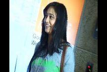 Shweta Tiwari / Shweta Tiwari's latest hot news, gossips, pictures, photo shoots, videos, and interviews.