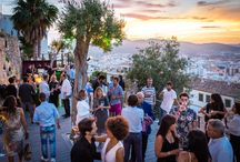 · Events & Parties · / Events in Kyupiddo