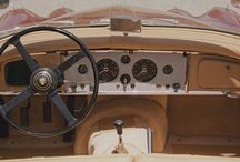 cars. / Pins, about lovely cars