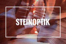 Stein Optik