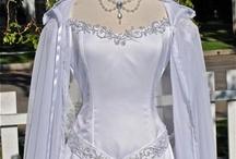 Karla Joubert / Karla Wedding