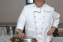 John Marshall / Catering ... Caterer .... Foodie ....