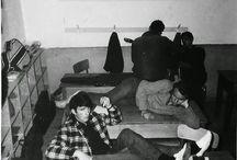 Ecole Bossuet Brive / Les bonnes années