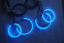 Ccfl Angel Eyes / Performance Zone is the CCfl angel eyes and CCFL Angel Eyes Blue 60Mm Pair Suppliers in india. Buy online for your car and bike headlights from performancezoneindia.com