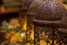 Fall / by Tamra Mascorro