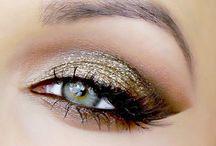 Makeup / by Kelsey Brown
