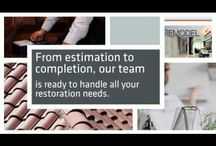 Gainesville Restoration and Remodeling
