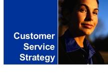 CRM Service