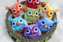 Owls&Cuties
