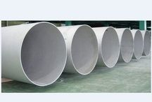 seamless stainless steel tubes / Stainless steel does not readily corrode, rust or stain with water as ordinary steel does, but despite the name it is not fully stain-proof, most notably under low-oxygen, high-salinity, or poor-circulation environments.Stainless steel  has been in demands over the years.Huatian steel is a Chinese company which manufactures stainless pipes ,stainless welded pipes , stainless  sanitary pipes , stainless  square tubes etc.its  manufacture these all items which are of best and finest quality.