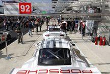 autos top racing