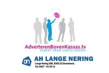 ABK AH Lange Nering Emmeloord