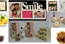 Cadouri si decoratiuni / Magazin online de cadouri si decoratiuni ce vine in ajutorul dumneavoastra pentru a face o bucurie celor dragi