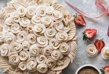 Baking Goals