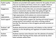 Australian curriculum general