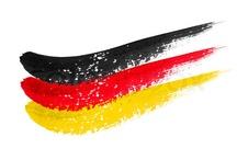 """{ Deutsche Twitter Leute } / DE-Twitterer. Collab Board. 2 Regeln: (1) Accounts auf Pinterest und Twitter aus Deutschland (2) nicht eigene Accounts posten, ein paar Worte schreiben. Doubletten OK. Wer MITMACHEN will: auf das Bild """"Deutsche Twitterati"""" kommentieren. Ich füge euch dann (wenn aus DE) zu. Um Twitter-Bild zu pinnen muss man es im Twitter-Profil gross klicken. Schaut sie an + why not follow? Idea by @SamSteiner """"Swiss Twitter People"""" - (S)pinner weltweit: https://twitter.com/networkfindercc/lists/pinderesting"""