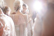 My Style / by Annalisa Ferrara