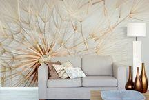 Tangletee Interiors / by Tarja Aalto